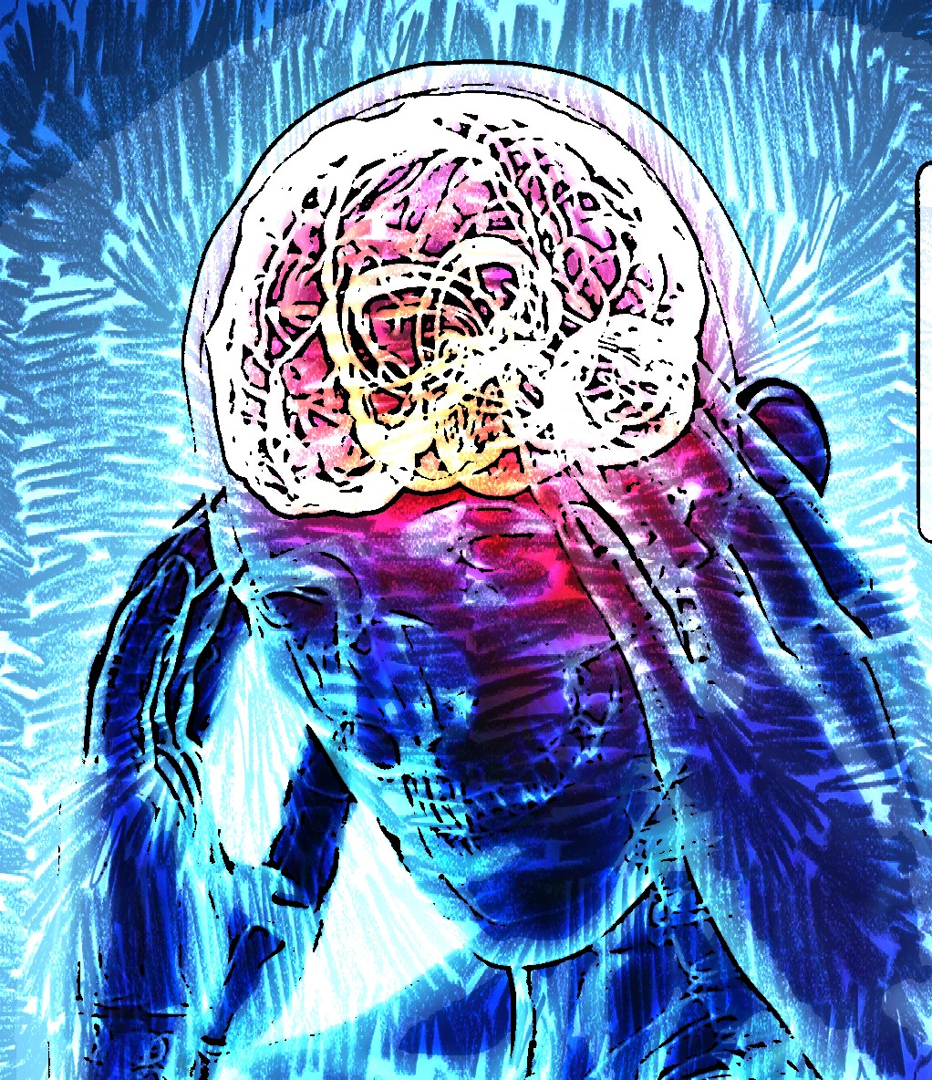 Pain and the Vagus Nerve