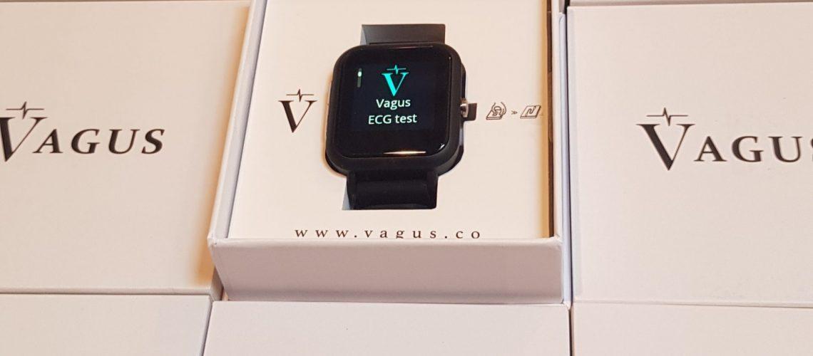 Vagus Watch2